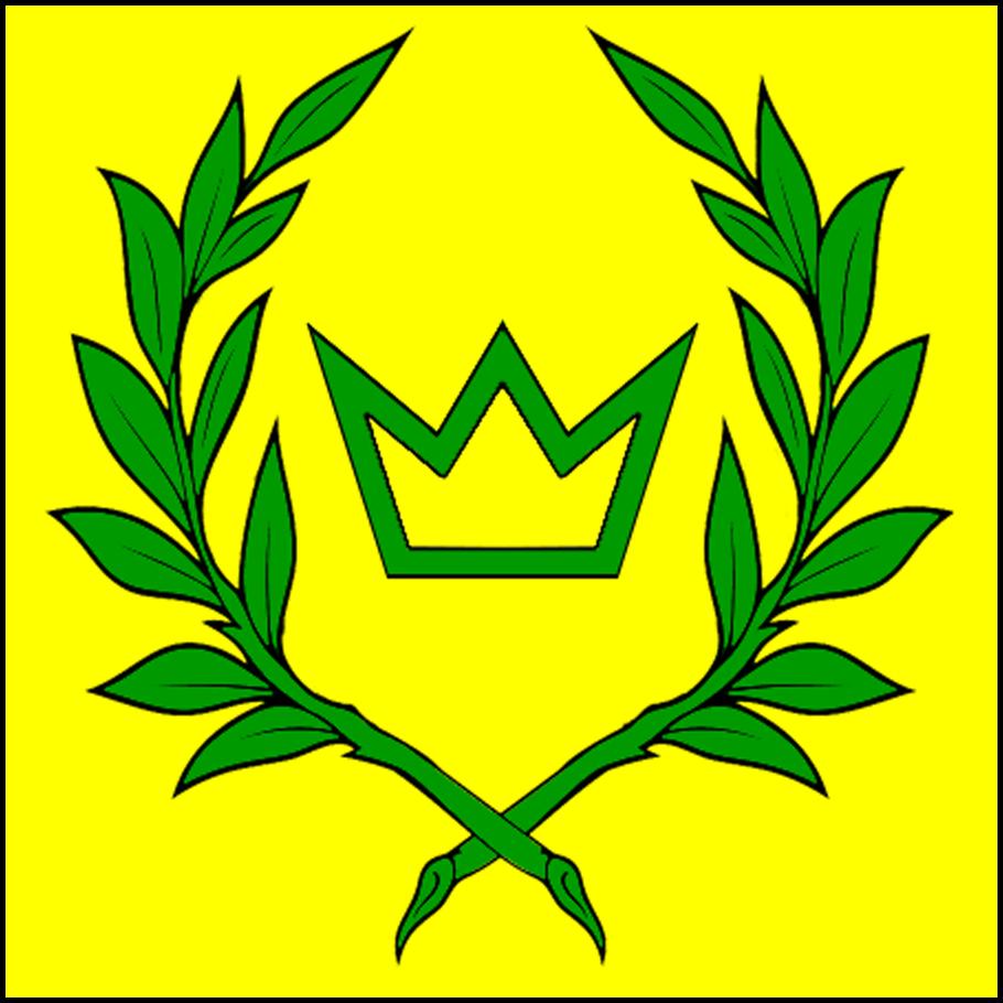 West Kingdom - Wikipedia